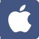 App for iOS